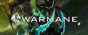 Warmane Gold, Cheap Warmane Outland Gold for sale, Buy Best