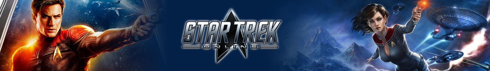 Star Trek Online Energy Credits