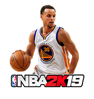 NBA 2K19 MT Coins