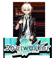 SoulWorker Dzenai