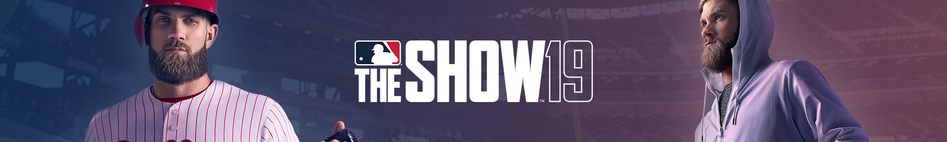 MLB The Show 19 Stubs