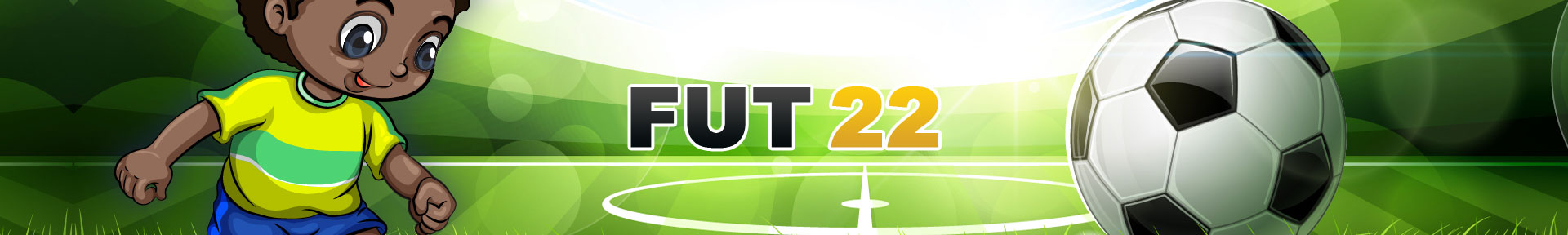 FUT 22 Coins Player Auction
