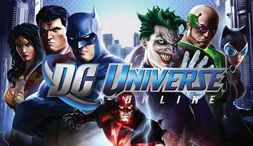 dc universe online munitions controller build guide 2018 rh eacgame com Minecraft Xbox 360 Edition Update Xbox 360 Controller RS Button