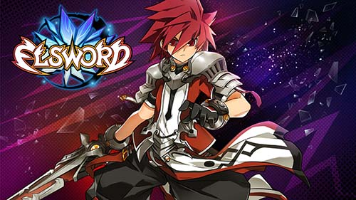 Elsword Best Leveling Guide for Quest and Farm