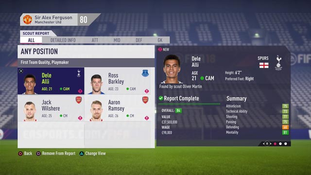 FIFA 19 News And Guides